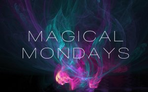 magicalmondays